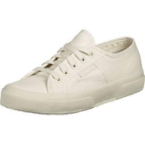 SUPERGA Sneaker ''Cotu'' creme