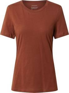 ARMEDANGELS T-Shirt ''Lida'' braun