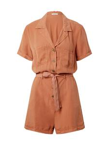 Hailys Overall '' Zoe'' apricot
