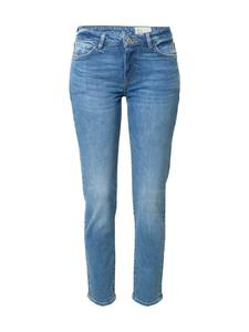ESPRIT Jeans blue denim