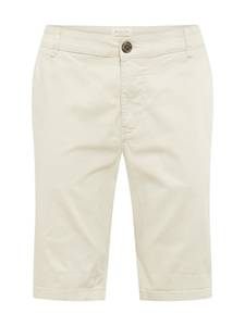 SELECTED HOMME Hose creme