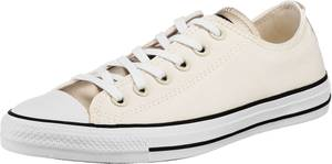 CONVERSE Sneaker ''Chuck Taylor All Star'' offwhite