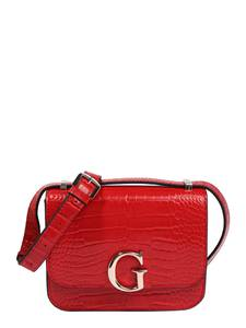 GUESS Clutch ''Corily'' feuerrot
