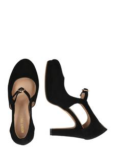 ABOUT YOU Pumps ''Ilaria Shoe'' schwarz