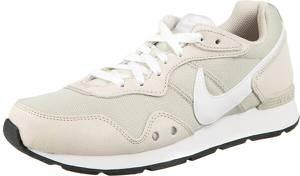 Nike Sportswear Sneaker ''Venture Runner'' beige / weiß