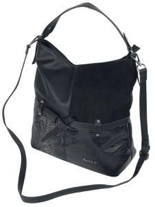 Refresh  Handtasche