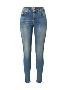 LTB Jeans ''AMY'' blue denim