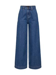 OBJECT Jeans LYRIC blue denim
