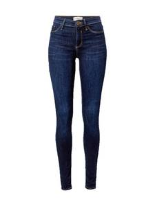 River Island Tall Jeans ''MOLLY FOX'' dunkelblau