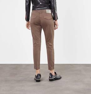 Mac Jeans - Rich Cargo Cotton, Rich Cotton 0430l237700