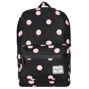Herschel Pop Quiz Kids Backpack Rucksack gepunktet