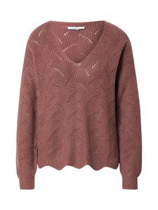 ABOUT YOU Pullover ''Eleni'' flieder
