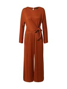 Banana Republic Jumpsuit ''Dolman'' braun