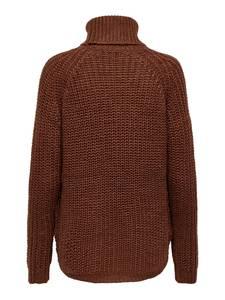 Onlnew Mella L/s Long Pullover Cc Knt 15209027