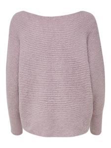 Onldaniella L/s Pullover Knt Noos 15168705