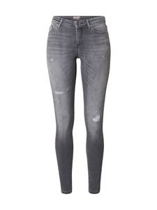 ONLY Jeans ''Life'' grey denim