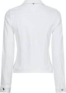 Slim Jacket Clr Ww0ww30613