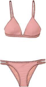 CHIEMSEE Bikini rosa