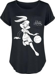 Looney Tunes Space Jam - 2 - T-Shirt