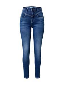 GUESS Jeans blue denim