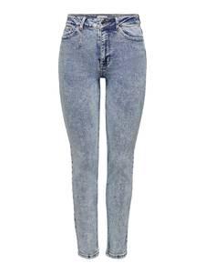 ONLY Jeans ''Erica'' hellblau
