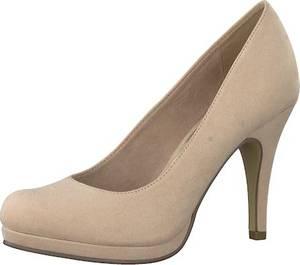 TAMARIS High Heels rosé