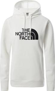 The North Face Half Dome Pullover Dames Hoodie - Maat S