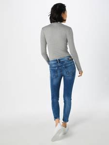 Gang Jeans ''Faye'' blue denim
