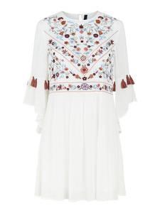 Kleid ''Chella''