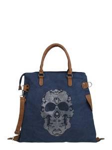 Tasche Skull