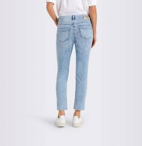 Mac Jeans - Rich Slim Chic, Organic Stretch Denim 0339l575590