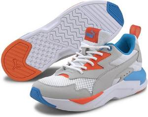 Puma sneakers X-Ray Lite Duo - Maat 38 - unisex - Puma - X-Ray