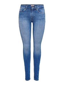 ONLY Jeans ''Blush Life'' blue denim