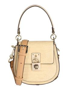 STEVE MADDEN Handtasche ''Bamalia'' beige