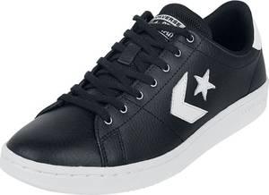 Converse All Court VLTG Sneaker