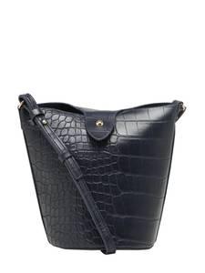 VERO MODA Bucket-Bag LIRA nachtblau