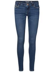 Noisy may Jeans ''NMEVE'' dunkelblau
