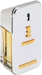 paco rabanne Parfüm ''1 Million Lucky'' gold / silber