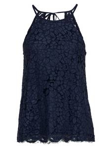 ABOUT YOU Top ''Lucille'' navy