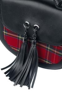 Banned Alternative Cameron Handtasche