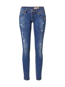 Gang Jeans ''Nena'' blue denim