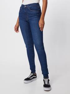 Jeans ''MILE HIGH''