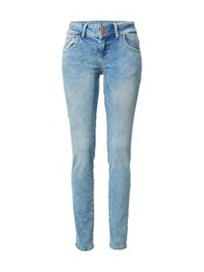 LTB Jeans ''MOLLY'' blue denim