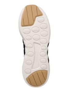 Sneaker EQT SUPPORT ADV