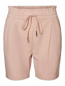 VERO MODA Shorts ''Eva'' rosa