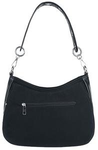 Banned Alternative Lacing Bag Handtasche