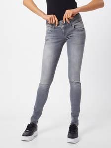 LTB Jeans grey denim