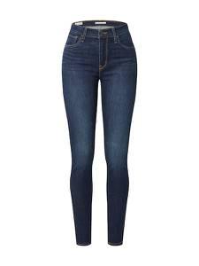 LEVI''S Jeans ''720'' blau