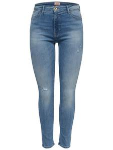 ONLY Jeans ''PAOLA'' blue denim