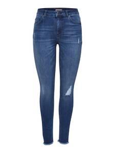 ONLY Jeans ''ONLBLUSH'' blue denim